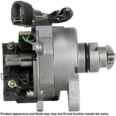 $23.99 • Buy For 95-97 Camry Celica 1.8 3Afe Ignition System Distributor Assembly Ty050-16030