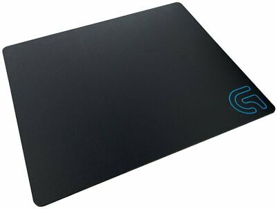 AU35.75 • Buy Logitech G440 Hard Gaming Mouse Pad 340mm*280mm*3mm NEW