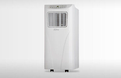 AU445 • Buy OAPC10 Omega Altise 2.9 KW Portable Air Conditioner