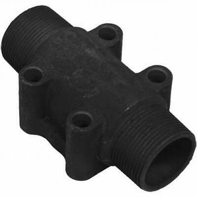 Replaces Schmidt Axxiom T2 2152-000-15 Thompson Valve 2 1 1/4  Base For Blaster • 61.11£