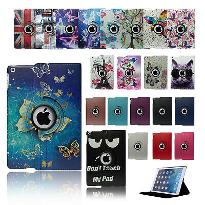 £5.99 • Buy For Apple Ipad Mini 3 Pu Leather Flip Stand Protective Premium Luxury Case Cover