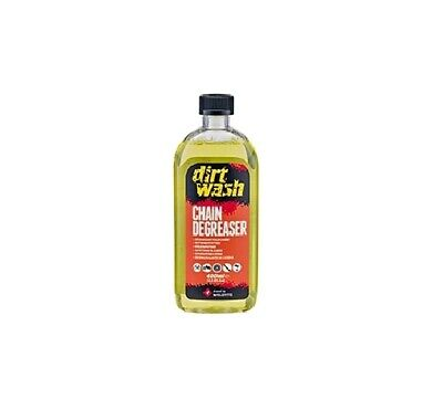 Dirt Wash Bicycle Cycle Bike Citrus Chain Degreaser - 400 ML • 13.99£
