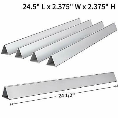 $ CDN61.49 • Buy SHINESTAR 7540-24.5 Inch Grill Parts Replacement For Weber Genesis 300 310 E310