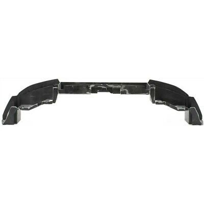 $139.21 • Buy Header Panel Inside For Ford Mustang 1999-2004 FO1221119C 3R3Z8A284AA