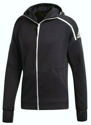 Adidas ZNE Fast Release Hoodie Men's  • 42.74£