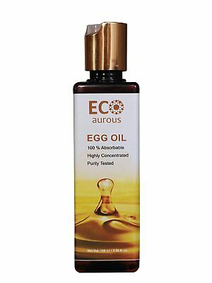 Tala Ant Egg Oil For Permanent Unwanted Hair Removal 60 Days Pack Of 2  • 25.85£