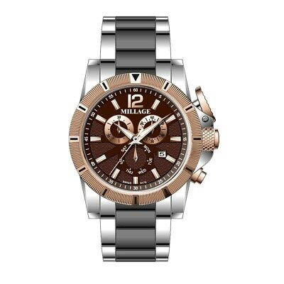 $1500 • Buy Millage ESQUIRE COLLECTION BRAND NEW IN BOX.  #BRSRGIPB