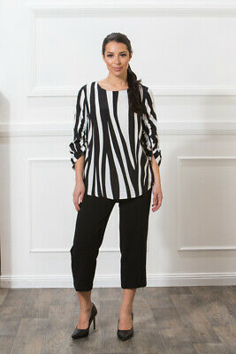 AU24.90 • Buy Privilege Clothing Womens Ruched Sleeve Top