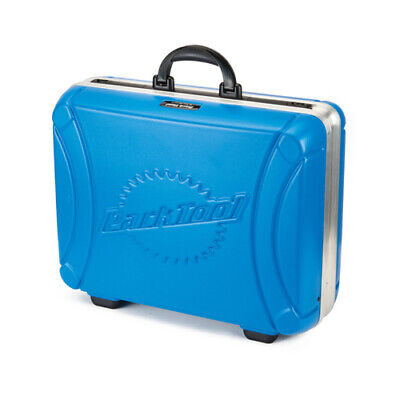 AU369.99 • Buy Park Tool BX-2.2 Blue Box Tool Case