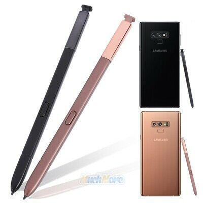 $ CDN12.16 • Buy OEM For Samsung Galaxy Note 9 Note 8 Note 5 Note 4 S Pen Touch Stylus Pen Pencil