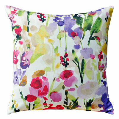 AU48.95 • Buy Ingrid Chintz Cushion Cover