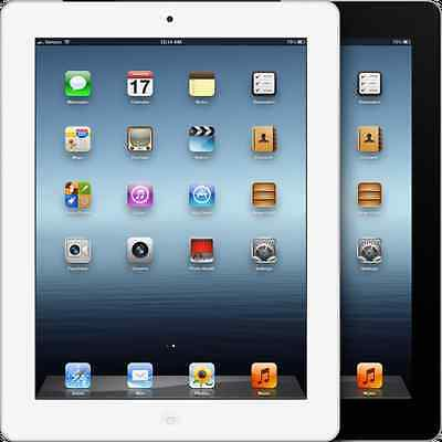 $ CDN199.99 • Buy Apple IPad Different Models And Storage Sizes  USED