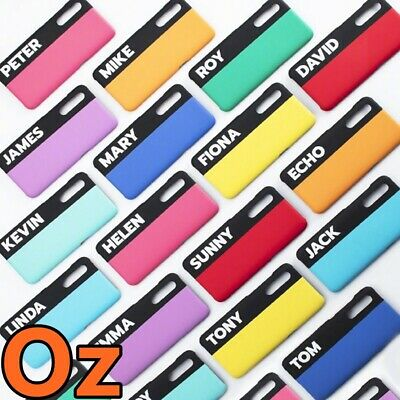 AU12 • Buy Custom Name Case For OPPO F1s, Personalised Cover