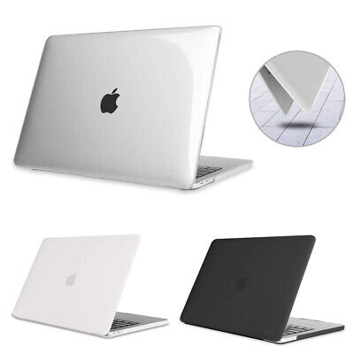$15.89 • Buy For Apple MacBook Pro 16 Inch 2019 A2141 Case Snap On Hard Slim Shell Cover