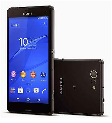 $ CDN257.05 • Buy New Sony Xperia Z3 (EXPRESS SHIPPING FOR FREE)