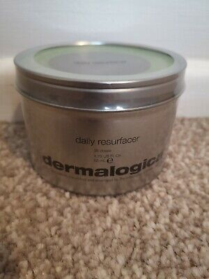 Dermalogica Daily Resurfacer - 35 Doses New  • 52£