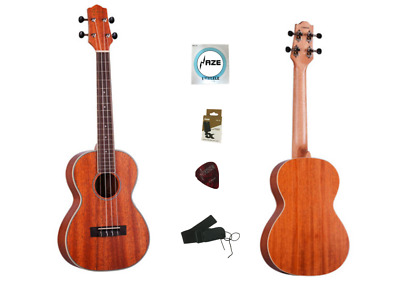 AU115 • Buy G.great 26  Tenor Ukulele,Mahogany Body,  UKT-2650