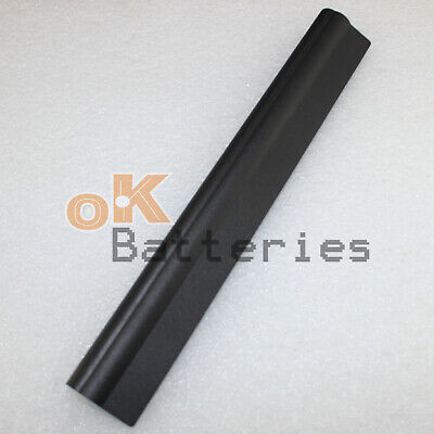 $ CDN35.24 • Buy 4Cell NEW NEW M5Y1K K185W Battery For DELL Inspiron 3451 3458 5551 5555 5558