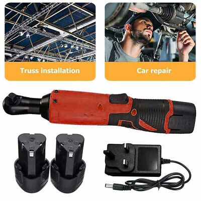 Replace For Makita DTW190Z LXT Impact Wrench 18V (Body Only) Brushless 1/2  • 46.59£