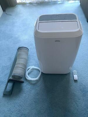 AU249 • Buy Omega Altise 4.1kW Portable Air Conditioner