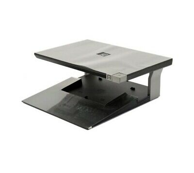 Brand New Sealed Dell 0J858C J858C Laptop Stand • 24.99£