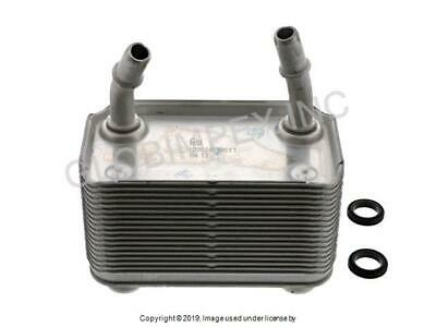 $91.60 • Buy BMW X5 (2000-2006) Automatic Transmission Oil Cooler (Heat Exchanger) FEBI