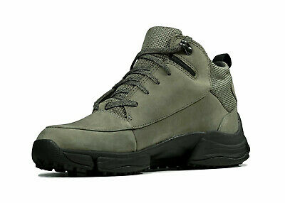 Ladies Clarks Waterproof Tri Path Hiker  Walking Boot • 88.99£