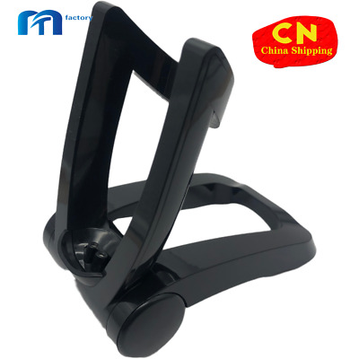 AU10.65 • Buy Shaver FOLDABLE STAND Charger For Philips Norelco S5000 S7000 5250 7370