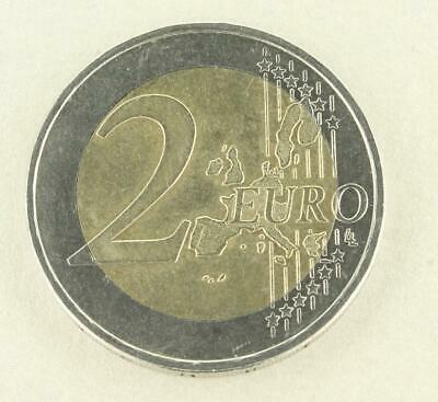 $ CDN136.68 • Buy Greek 2002 Faulty 2 Euro Coin |  S  INSIDE THE STAR |
