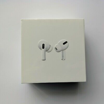 $ CDN379.92 • Buy ALL-NEW Apple AirPods Pro - MWP22AM/A - White