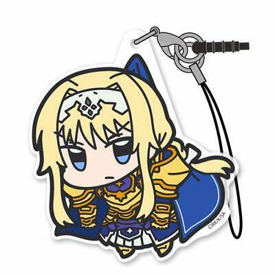 $ CDN26.81 • Buy Sword Art Online Alicization Alice Synthesis Thirty Acrylic Pinched Strap