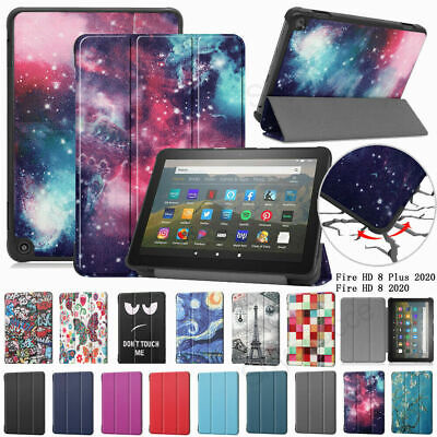 For Amazon Kindle 2019 10th Gen 6  658 Flip Leather Slim Smart Case Stand Cover • 5.91£
