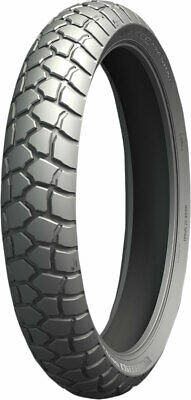 $158.93 • Buy Michelin Anakee Wild Adventure Motorcycle Tire   Front 100/90-19   57V
