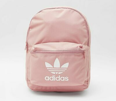 Accessories Adidas Backpack Pink Spirit Accessories • 17.99£