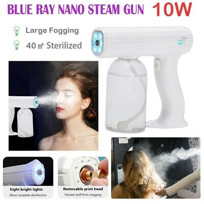 Magnifying Glasses LED Headband With Light Hands Free Headset Magnifier Lam Head • 11.19£