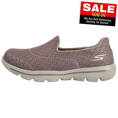 adidas smith shoes Sale | Up to OFF48% Discounts