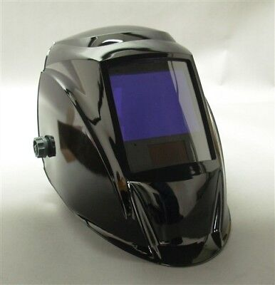 $ CDN156.23 • Buy Striker Digital Auto-Darkening Welding Helmet