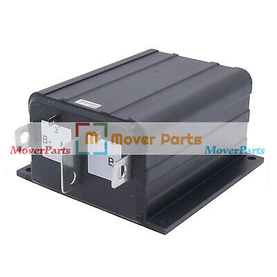 AU307.73 • Buy New DC Motor Controller 39472 39472GT For Genie Parts