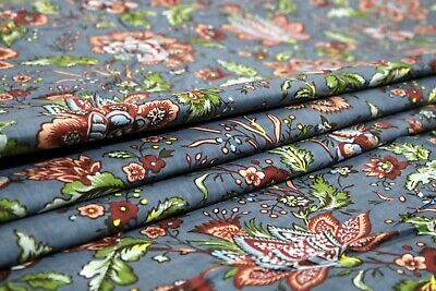Sewing Crafting Home Furnishing Fabric 20 Meter Women Clothing Fabric            • 71.99£