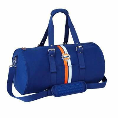 Gulf Collection Weekend Bag • 35.99£