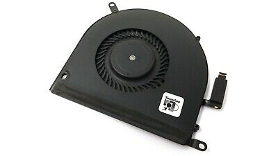 $8.52 • Buy 15  MacBook Pro Retina A1398 Left Cpu Cooling Fan Mid 2012 Early 2013 - 923-0092