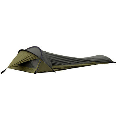 Snugpak Stratosphere Hooped Bivi Bag BIV079 • 135.96£
