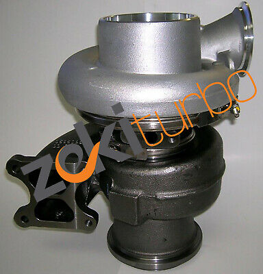 $650 • Buy Turbocharger For Cummins Engine ISX1