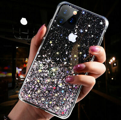 cover iphone 7 ale hop