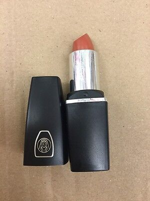 £4.99 • Buy Olay Complete Lip Care Lipstick 655 NOT BOXED