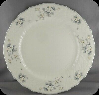 $ CDN12.99 • Buy Royal Doulton Lausanne Moselle Collection Salad Plate TC 1142