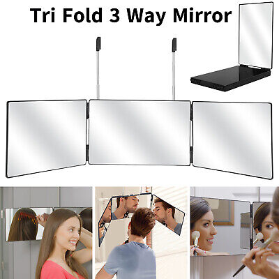 AU19.99 • Buy 2 In1 Qi Wireless Charger Charging Station Dock For Airpods IPhone Foldable