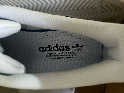 $ CDN100 • Buy *NEW* Adidas Originals Superstar Men's Athletic Sneakers White Shell Toe Shoes