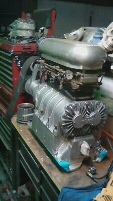 $4000 • Buy 671 Supercharger