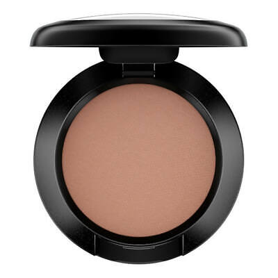 MAC Small Eye Shadow 1.5g  - Matte - Soft Brown • 22.01£